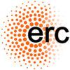 erc-starting-grant-2020-logo